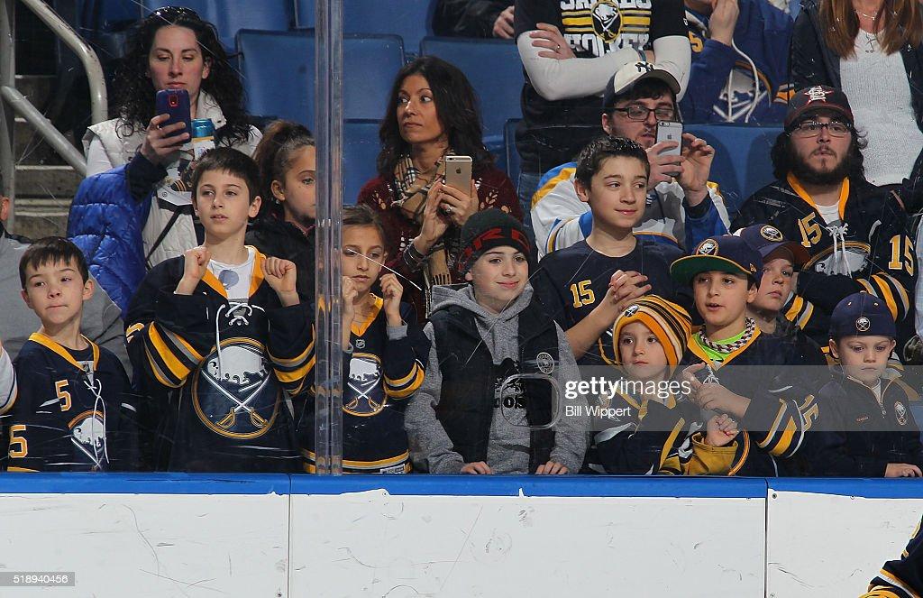 24 Best Buffalo Sabres images | Season ticket, Ticket ...