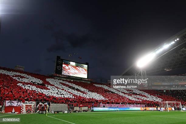 岡野雅行 (サッカー選手)の画像 p1_4