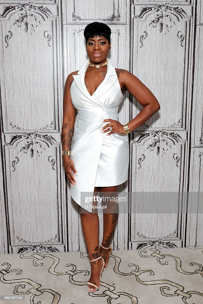 """AOL Build Presents Fantasia, """"The Definition Of..."""""""