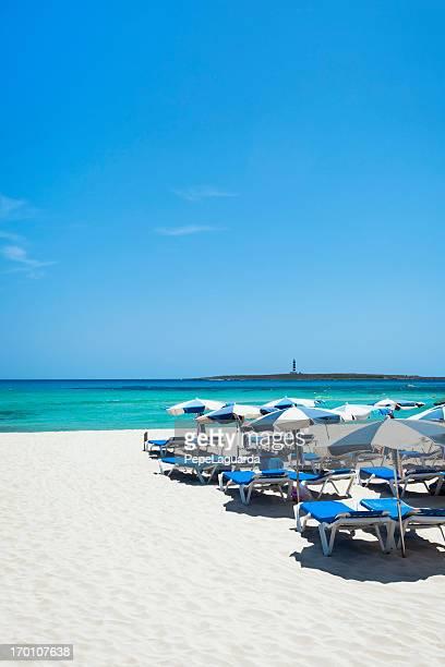 Fantastische Mittelmeer Feiertage