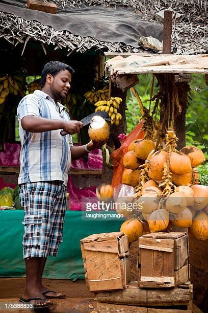 farm produce market sri lanka