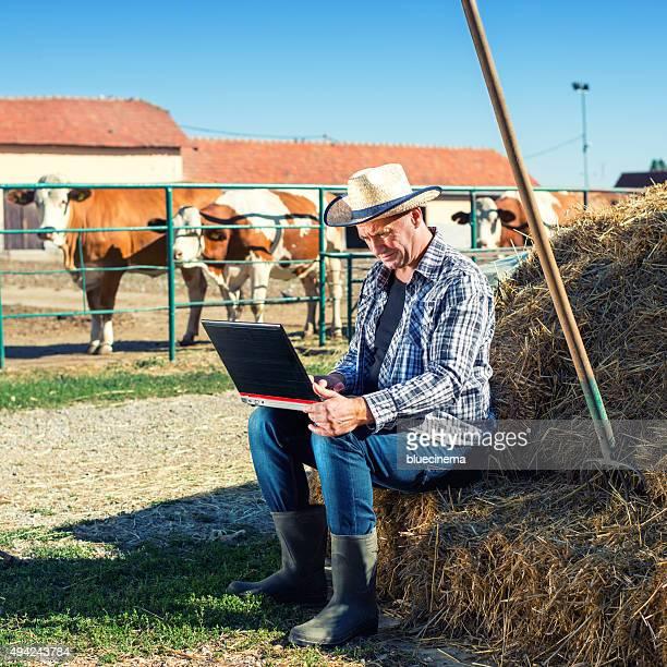 Farmer Planning