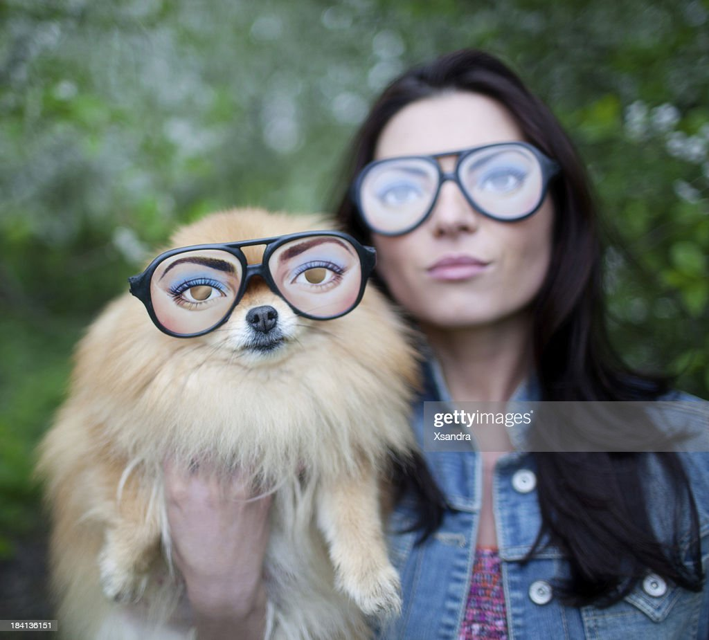 Fashion couple : Stock Photo