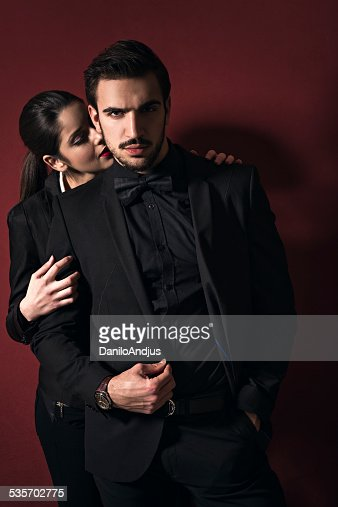 dating tulsa