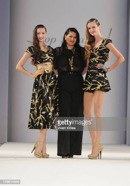 Style Fashion Week Stock Photos And Pictures Getty Images