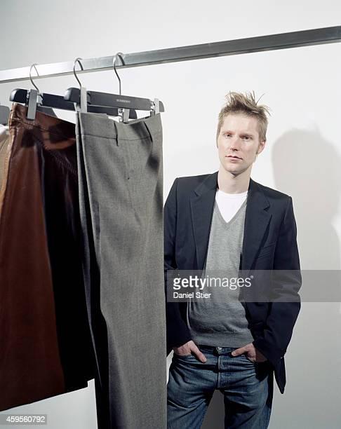 designer burberry 3okh  burberry fashion designer