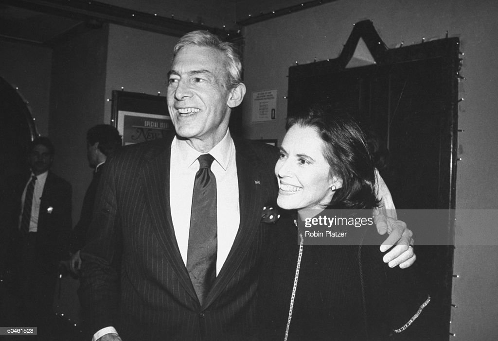 susan kohner parents