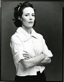 Kate Spade, 1996