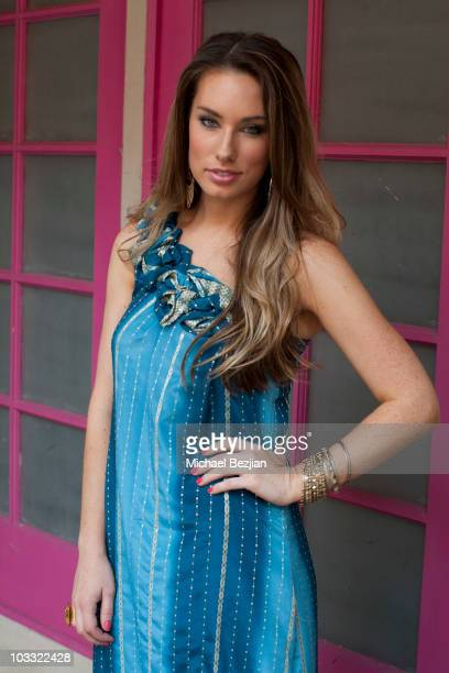 Lauren Elaine Stock Photos And Pictures Getty Images