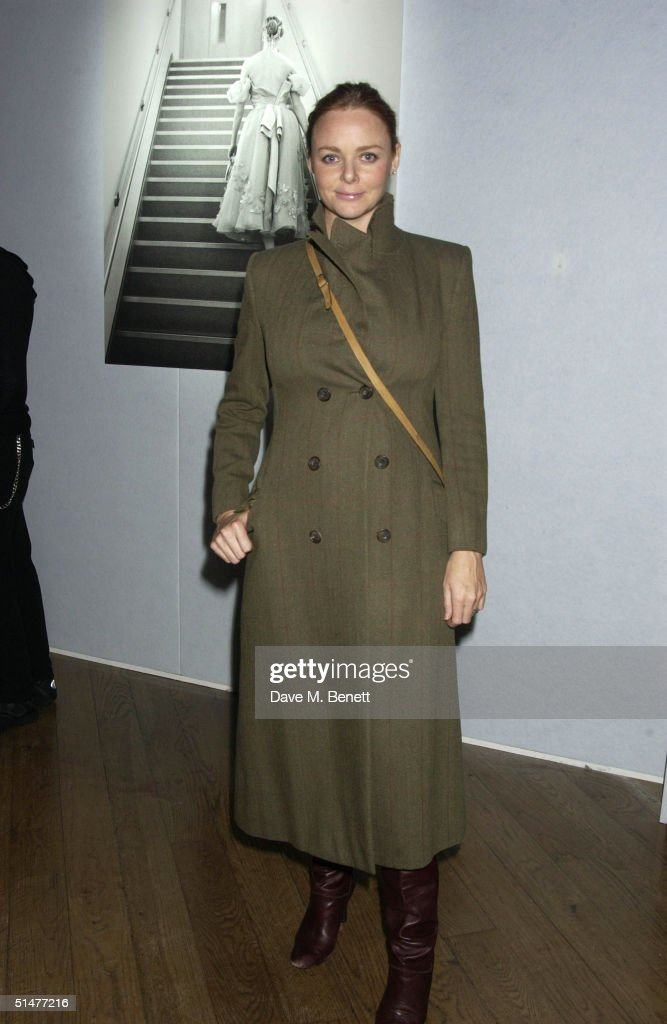 """Mary McCartney Donald """"Off Pointe"""" Exhibition - Private ..."""