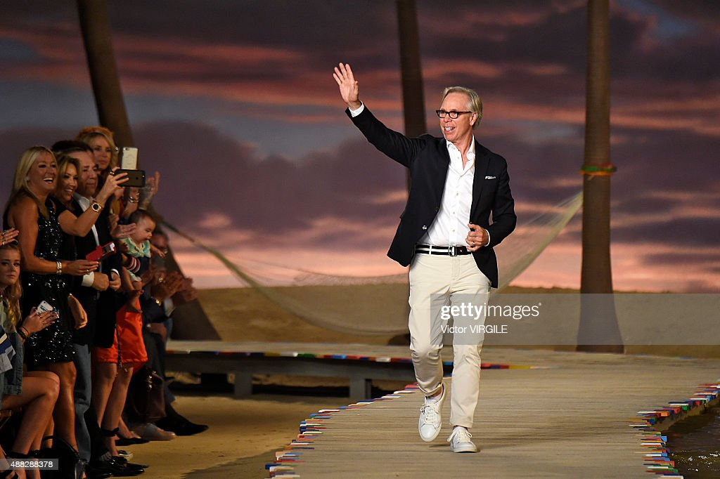 fashion design and success tommy hilfiger Tommy hilfiger tommy hilfiger (born 1952) has brought the fashion industry to its knees with his enormous success in the retail clothing market.