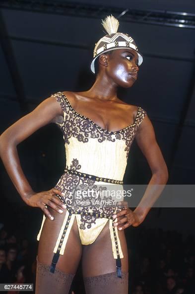 how to wear a leotard fashion