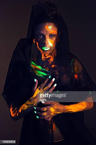 UV Fashion