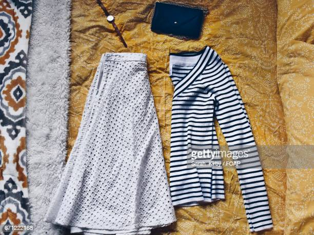 Fashion #7
