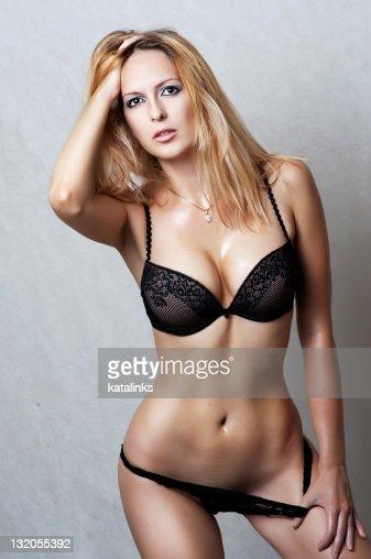 sexiga kvinnor sexiga underkläder plus size