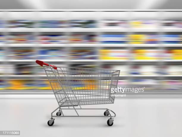 Fast のショッピング