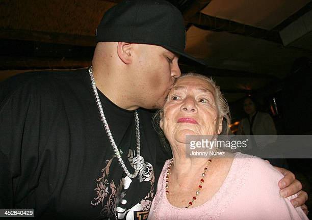 Pics Of Fat Joe 29