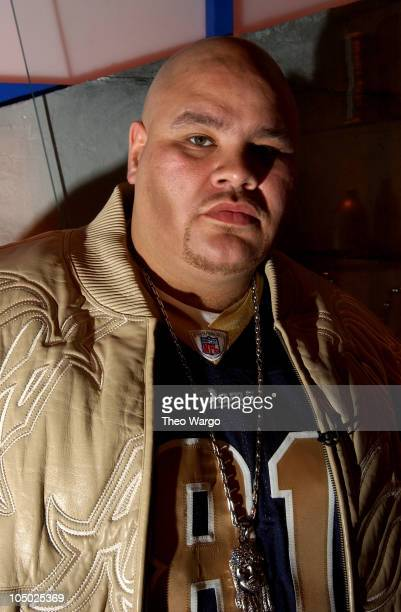 Pics Of Fat Joe 63