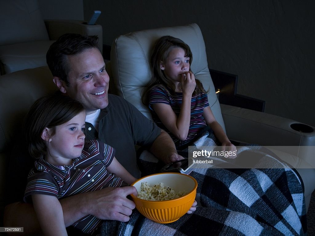watching a movie at home Scheme, and once you rent a movie you have seven days to watch it  learn more about curzon home cinema.