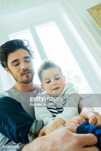 Family Socks Stock Photos and Pictures | Getty Images