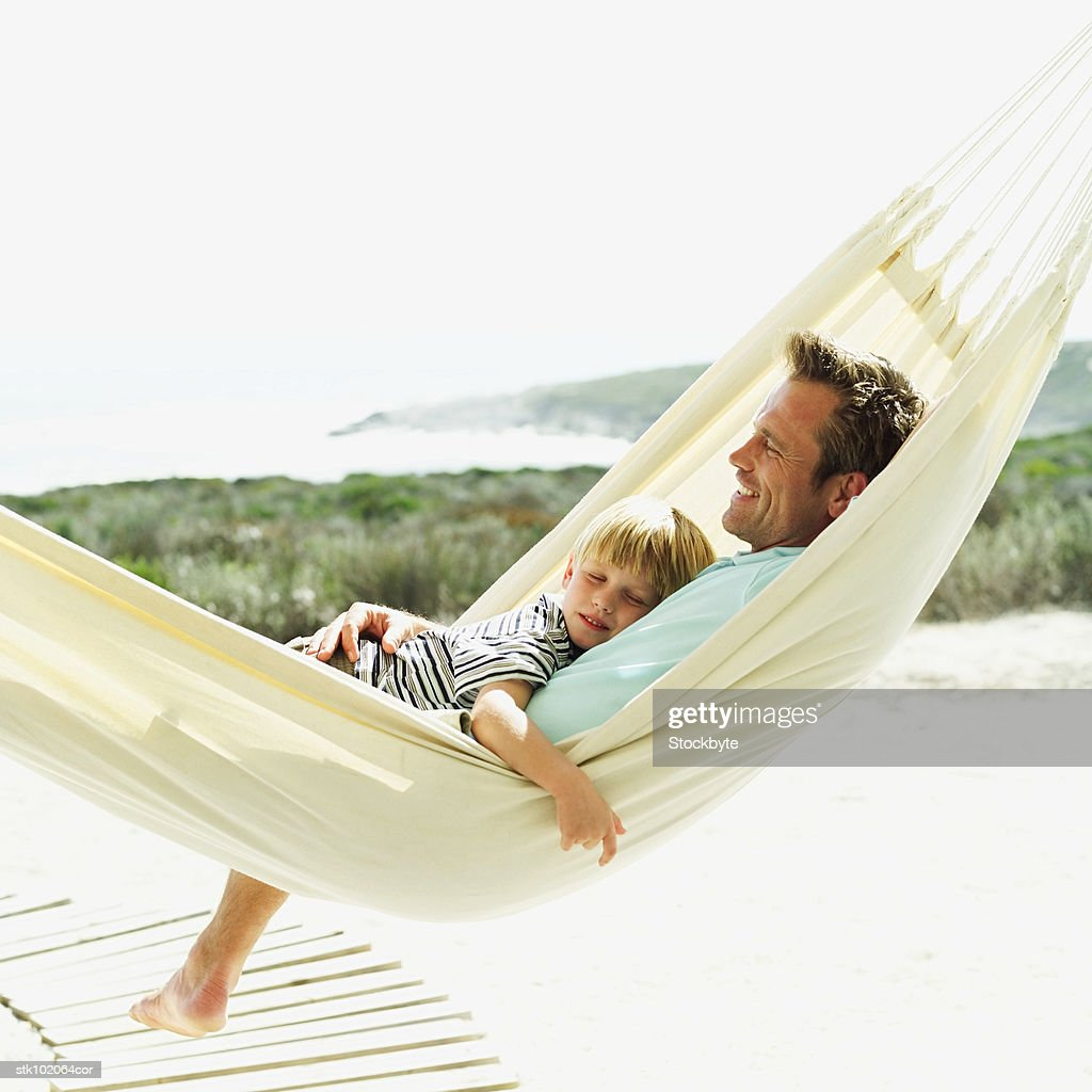 lying in a hammock Over my head, i see the bronze butterfly, / asleep on the black trunk, / blowing  like a leaf in green shadow / down the ravine behind the empty house, / the.