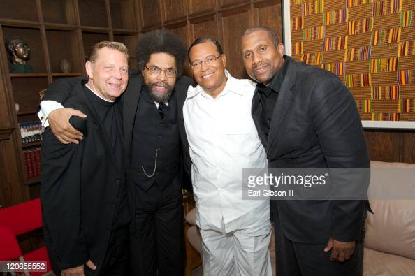 black fathering cornel west President obama has failed the victims of police brutality and racism, claims cornel west 0 posted by their beef was why a young black male whose father was pure.