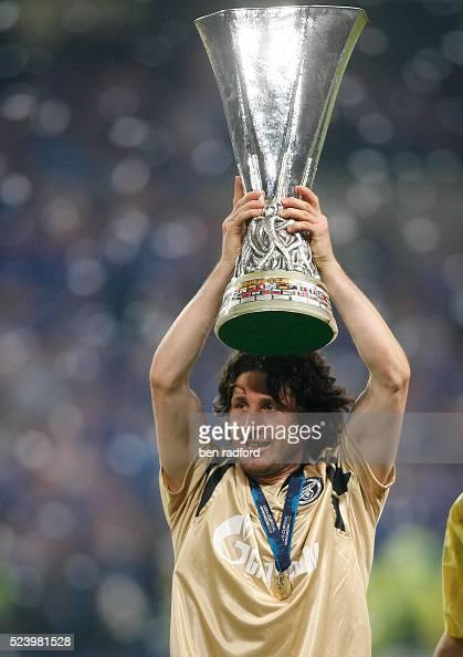 uefa cup qualifikation