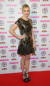 Fearne Cotton attends the Cosmopolitan Ultimate Women of the Year Awards at One Mayfair on December 3 2014 in London England