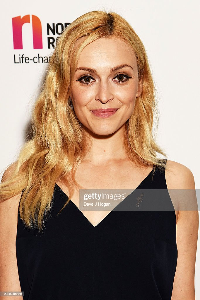 <a gi-track='captionPersonalityLinkClicked' href=/galleries/search?phrase=Fearne+Cotton&family=editorial&specificpeople=211497 ng-click='$event.stopPropagation()'>Fearne Cotton</a> poses for a photo during the Nordoff Robbins O2 Silver Clef Awards on July 1, 2016 in London, United Kingdom.
