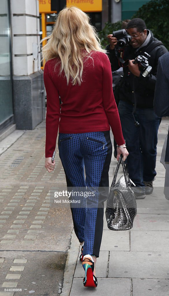 <a gi-track='captionPersonalityLinkClicked' href=/galleries/search?phrase=Fearne+Cotton&family=editorial&specificpeople=211497 ng-click='$event.stopPropagation()'>Fearne Cotton</a> seen at BBC Radio 2 on July 1, 2016 in London, England.