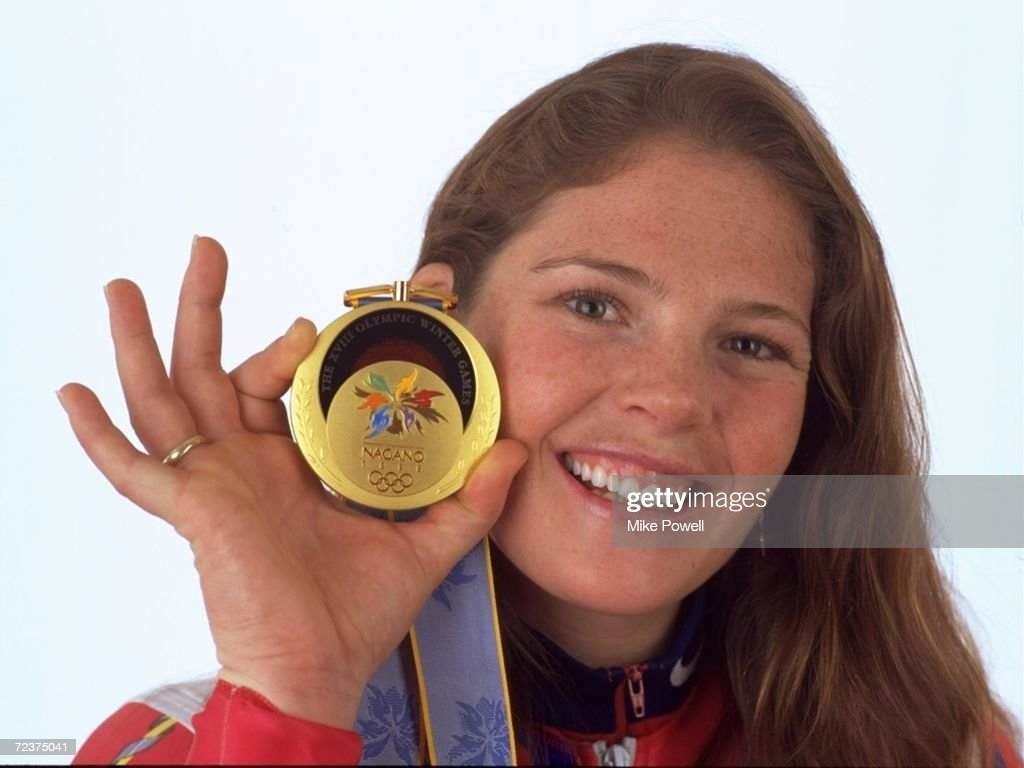 Prosecuters Push to Drop Charges Against Picabo Street