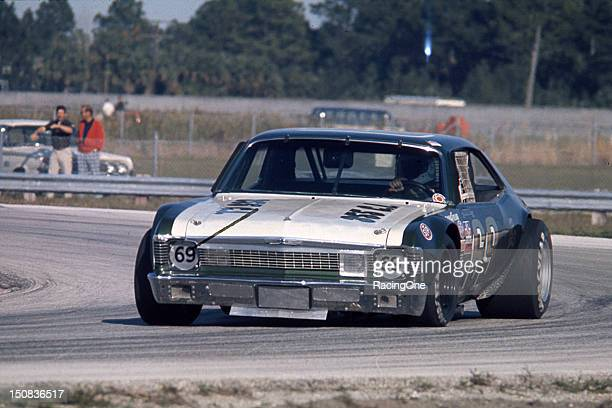 Jack Schmitt Chevy >> Chevrolet Nova Stock Photos and Pictures | Getty Images