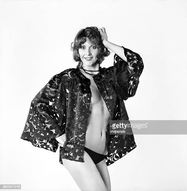 Erica Creer Nude Photos 46