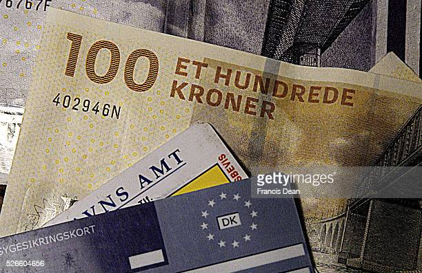 February 2014 _Danish plariament has passed law to replace Blue health travel card instead of yellow health travel card even some countries danish...