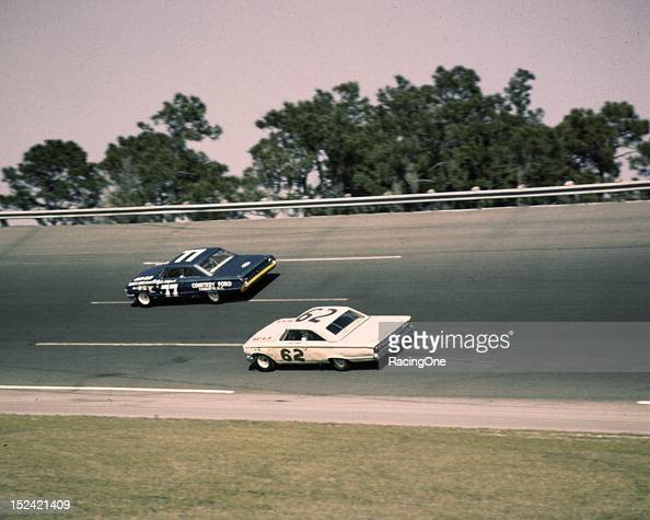 Bondy Long Stock Photos And Pictures Getty Images