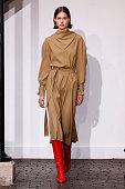 Nehera : Runway - Paris Fashion Week Womenswear...