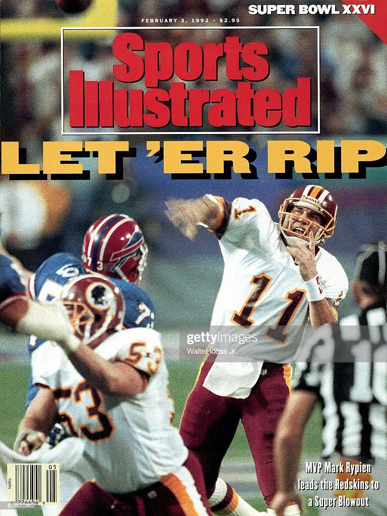 february-3-1992-sports-illustrated-cover
