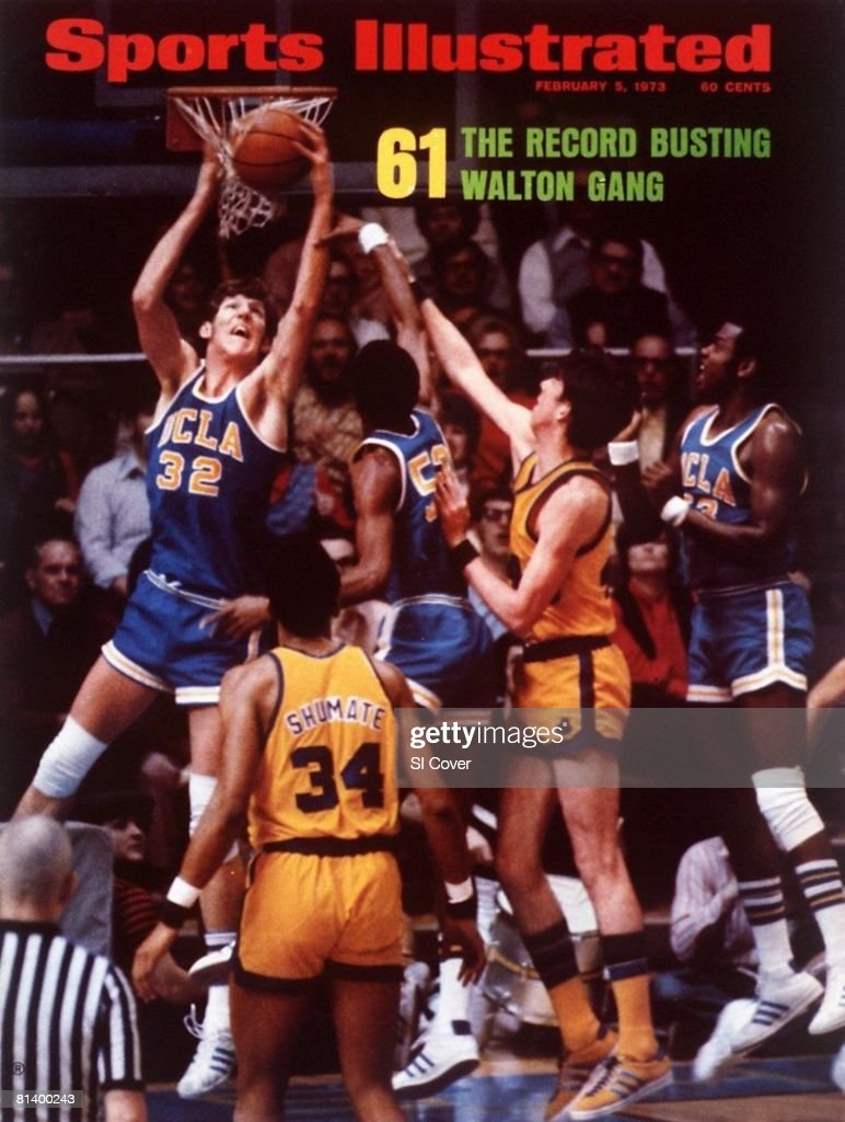 BASKET  NBA-EUROPA  ...... como los 80 na de na !!!!!!  - Página 3 February-5-1973-sports-illustrated-cover-college-basketball-ucla-bill-picture-id81400243