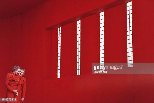 Prince johannes stock photos and pictures getty images - Stempel berlin mitte ...