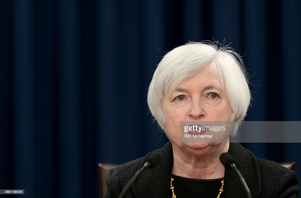 federal reserve board and federal open Federal reserve add to myft hawkish overall message as open market committee approves quarter-point increase thursday, 22 march, 2018 save.