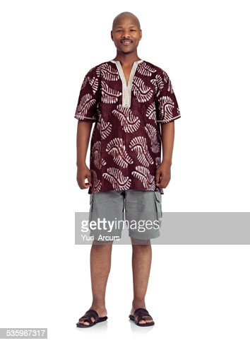 Feeling good about my choices : Stock Photo