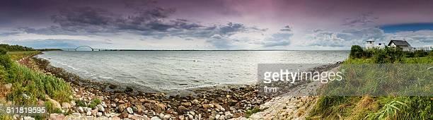 Fehmarnsund