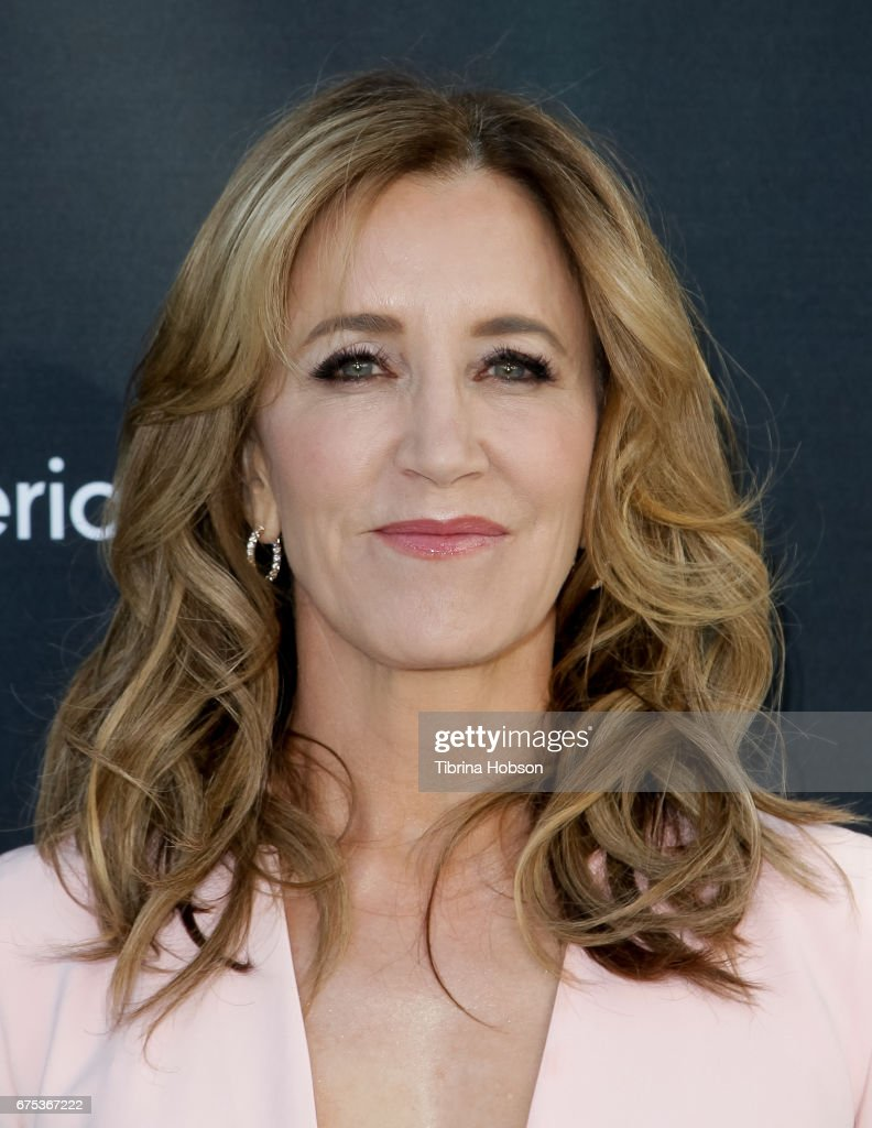"FYC Event For ABC's ""American Crime"" - Arrivals"