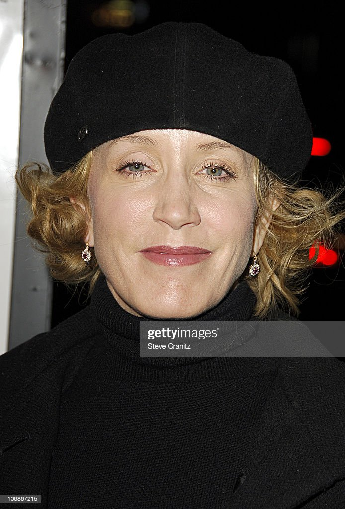 Felicity Huffman during 'Thank You For Smoking' Los Angeles Premiere - Arrivals at Directors Guild Of America in Los Angeles, California, United States.