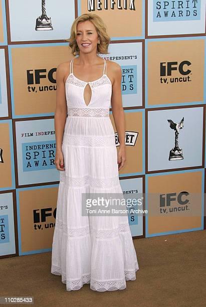 Felicity Huffman nominee Best Female Lead for 'Transamerica'