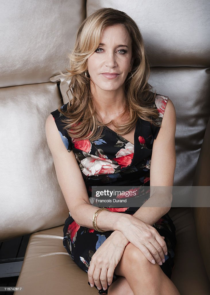 <a gi-track='captionPersonalityLinkClicked' href=/galleries/search?phrase=Felicity+Huffman&family=editorial&specificpeople=201903 ng-click='$event.stopPropagation()'>Felicity Huffman</a> poses at a portrait session during the 2011 Monte Carlo Television Festival held at the Grimaldi Forum on June 9, 2011 in Monaco, Monaco.