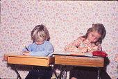 UNS: Home & Community - Homeschooling