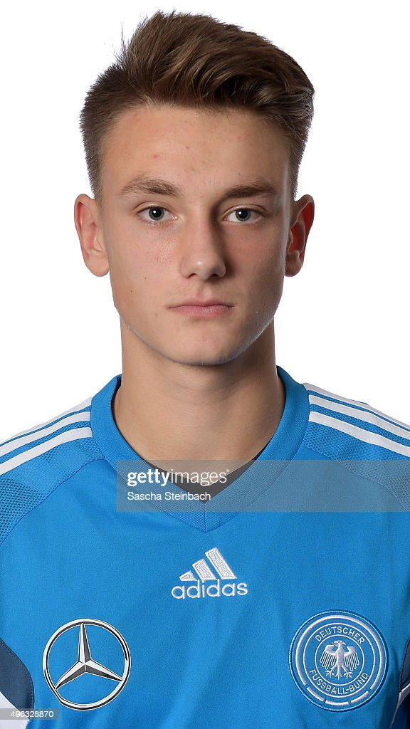 http://media.gettyimages.com/photos/felix-beiersdorf-poses-during-the-u18-germany-team-presentation-at-picture-id496328870