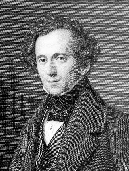 {{searchView.galleryHeadline()}}Recently Viewed Images197 Felix Mendelssohn Composer stock pictures and images