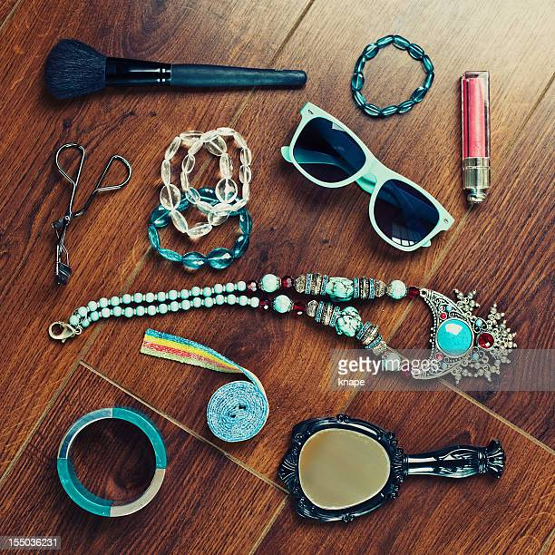 female accessories